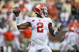 Kelly Bryant Transfer: How Clemson QB's Exit Works Under NCAA Rules ... Darryl Truck Bryant Paok Vs Cska Youtube Kris Chicago Cubs 2016 Mlb Allstar Game Red Carp Flickr On Twitter Huge Thanks To Wilsonmartino I Appreciate Oscar Winner And Tired Nba Star Kobe Denied Entry Into Film Comment Helps Great Big Idaho Potato Sicom Car Versus Pickup Truck Sends One Driver The Hospital West Virginia Geico Play Of Year Nominee June 2014 Randy Protrucker Magazine Canadas Trucking Kevin Jones Gary Browne Mountaineers 00 Bulgaria Hlhlights 2018 Short Wayne Transport Solutions Executive Bus Wales