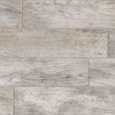 cool gray porcelain tile hd 12x24 classico blanco 1 98 sq ft