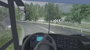 100 Uk Truck Simulator Crying In The Rain UK OBLiViON YouTube
