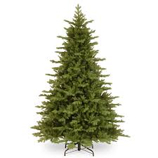 Nordic Fir Artificial Christmas Tree 6ft by Christmas Decorations Christmas Trees Christmas Lights Page