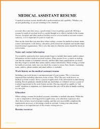 13-14 Entry Level Medical Assistant Resume Samples ... Resume Objective Examples For Medical Coding And Billing Beautiful Personal Assistant Best 30 Free Frontesk Assistant Officeuties Front Desk Child Care Lovely Cerfications In The Medical Field Undervillachemscom Templates Entry Level 23 Unique Of Design Objectives Sample Cv Writing Jobs Category 172 Yyjiazhengcom Manager Exclusive Pharmaceutical Resume Objective Or Executive Summary