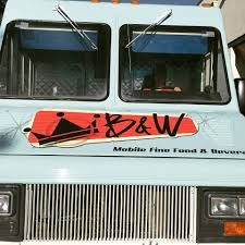 100 Mighty Boba Truck The Tea Room Northridge California Facebook 85