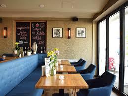 cafe und restaurant station in marburg leckere speisen