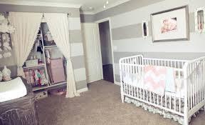 chambre bébé fille et gris best chambre bebe grise et beige contemporary design trends 2017