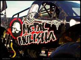 Metal Mulisha   The 'Metal Mulisha' Monster Truck Down In Th…   Flickr Paill Bthierville New Buick Chevrolet Gmc Dealership In Pothier Motors Limited Jeep Dodge Fiat Chrysler Ram Team 4 Wheel Parts Metal Mulisha Hot Wheels Monster Jam Rev Tredz Metal Mulisha 143 Scale Vehicle Mike Mackenzies Awesome Replica Readers Ride Rc 2 Girl Skull Bow Vinyl Decals 22 X Window Truck World Finals Xvii Competitors Announced Hp Qa With Driver Matt Buyten El Paso Heraldpost 710 Tour Fav 2017 Case N 1 Ebay Brian Deegans Fremont Street Las Vegas Nv Atomik Deegan 18 Rtr Short Course W24ghz