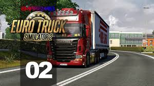 Euro Truck Simulator 2 |Empire Trucking |Episode 2 Pedestrian Stable After Being Hit By Vehicle On West Frontage Road Kenzie Kaes Creations Home Facebook Dynasty Trucking School Ats Building A Empire Ep29 Ep2 Truck Sales Empiretruck Twitter Jurupa Valley Why The City Is Targeting Truck Troubles Again American Simulator Review Invision Game Community Unucated Smalltown Ontario Boy Now Runs Global Empire The Nissan Ud400 Sdiff Truck Boksburg Trucks Commercial Vehicles Diane Burk Driver Manager Buchan Hauling Rigging Inc Wooden Trucks Give Local Stamp Press