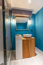 badezimmer neugestaltung ihr malermeister aus lübeck