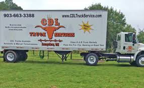 100 Truck Rental Near Me CDL Practice Test In Longview TX CDL Services