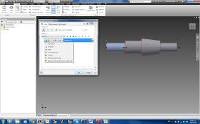 Autodesk Inventor For Mac by Free Software For Students Educators Autocad For Mac