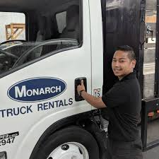 Monarch Truck Rentals @monarchtruck Instagram Profile | Picdeer Todd Chagnon Transportation Specialist Monarch Truck Center Hinotrucks Hash Tags Deskgram Daniels Close Glass Selma Enterprise Hanfordsentinelcom Calmesa Atlas Storage Centersself San Diego Self Contact Us Uhaul Moving Of Houma 133 Dr La 70364 Car Sales Certified Used Cars Trucks Suvs For Sale Specials Arroyo Grande Ca 93420 Mega New And On Cmialucktradercom Home Facebook Youtube