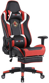 Top 10 Best Gaming Massage Chairs Reviews In 2018 8 Best Gaming Chairs In 2019 Reviews Buyers Guide The Cheap Ign Updated Read Before You Buy Gaming Chair Best Pc Chairs You Can Buy The What Is Chair 2018 Reviewnetworkcom Top Of Range Fablesncom Are Affordable Gamer Ergonomic Computer 10 Under 100 Usd Quality Ones Can Get On Amazon 2017 Youtube 200