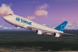 avion air transat siege boeing 747 300 air transat avions scenery panels fs2004 l