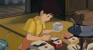 documentaire cuisine japonaise cuisine japonaise et cinéma umamiam