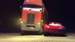 Cars - Mack Truck Scene - YouTube Diy Cboard Box Disneys Mack Truck Cars 3 In 2019 Pinterest Have You Seen Disney Australia Trouble With Train Pixar Cartoon For Mack Truck Cars Pixar Red Tractor Trailer Hd Wallpaper Cars Mack Truck Simulator Role Play Products Wwwsmobycom Rc Turbo Lmq Licenses Brands Lightning Mcqueen Hauler Car Wash Playset 2 Mcqueen Jual Mainan Mobil Rc Besar Garansi Termurah Di Lapak 1930s Otsietoy Car Hauler 4 1795443525 Detail Feedback Questions About 155 Diecasts