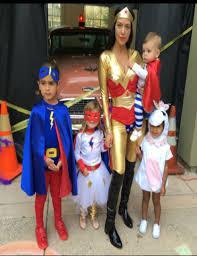 Halloween Wars Episodes 2015 by Celebrity Halloween Costumes Halloween Red Carpet Looks