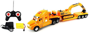 100 Radio Controlled Semi Trucks Cheap Rc Truck Sale Find Rc Truck Sale Deals On Line At