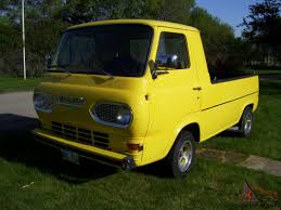 RARE 1965 MERCURY Econoline Pick Up , Built By Ford Of Canada, Econoline Truck For Sale Best Car Reviews 1920 By 1966 Ford For Sale 2212557 Hemmings Motor News Used 2012 In Pinellas Park Fl 33781 West 1962 Pick Up 1963 Pickup On Bat Auctions Sold Salvage 2008 Econoline All New Release Date 2019 20 2011 Highland Il 60035 Hot Rod Network Classiccarscom Cc1151925 Find Of The Day 1961 Picku Daily
