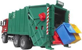 Buy Bruder Scania R-Series Garbage Truck Red, Green @ ₹ 4099 By ... Buy Bruder Man Tga Rear Loading Garbage Truck Orange 02760 02765 Cstruction Tip Up Side Toy Galaxy Large 116 By Take Garbage Disposal To A Mack Granite Tanker Vehicle Toys Bta02827 Online From Fishpondcomau Mercedesbenz Actros In South Games Bricks Figurines On Carousell Amazoncom 3 Dump 02815 Zaislas Skelbiult Scania Rseries Red Green 4099 Kids Corner Load Review Demo