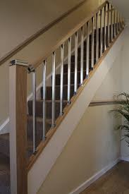 Home Building And Renovation Stairs : Shaw Stairs Ltd Best 25 Banisters Ideas On Pinterest Banister Contemporary Raymond Twist Stair Spindles 41mm Staircase Interior Stair Railing Diy Interior Elegant Prefinished Handrail Design Indoor Railings Aloinfo Aloinfo Solution Parts Shaw Stairs Staircases Oak Traditional Stop Chamfered Style Pine Hand Rails Modern Railing Wood Wall Mounted Ideas Of Fusion Walnut With Glass Panels