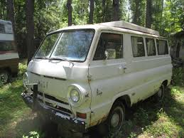 1965 Dodge A100 Sportsman Camper Parts Car For Sale In Tallahassee, FL Craigslist Imgenes De Cars For Sale By Owner In Lubbock Tx Dc Home Interior Design 2015 Accent Fniture Tallahassee Used Harley Davidson Motorcycles For Sale On Youtube Chevy 1956 Truck News Of New Car Release And Reviews Appleton Trucks Ownchrysler Van Town In Birmingham Al Cargurus Ga Date 2019 20 1965 Dodge A100 Sportsman Camper Parts Fl