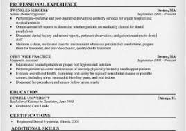Consulting Resume Examples From Example Educational Background In Great Top 8 Od