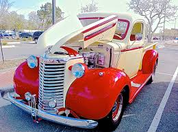 1940 Chevrolet Pickup For Sale | ATX Car Pictures | Real Pics From ... Welcome To Art Morrison Enterprises Tci Eeering 01946 Chevy Truck Suspension 4link Leaf 1939 Or 1940 Chevrolet Youtube Pickup For Sale 2112496 Hemmings Motor News 3 4 Ton Ideas Of Sale 1940s Pickupbrought To You By House Of Insurance In 12 Ton Chevs The 40s Events Forum Nostalgia On Wheels Gmc Panel 471954 Driving Impression Ford Business Coupe Daily An Awesome For Sure Carstrucks Designs