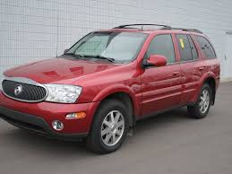 100 Craigslist Cars Trucks Austin Tx Used For Sale In Corpus Christi Without