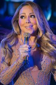 Rockefeller Christmas Tree Lighting 2014 Mariah Carey by The 25 Best Mariah Carey Christmas Ideas On Pinterest Mariah