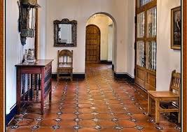 Decor : Mexican Interior Design Breathtaking Mexican Restaurant ... Home Designs 3 Contemporary Architecture Modern Work Of Mexican Style Home Dec_calemeyermexicanoutdrlivingroom Southwest Interiors Extraordinary Decor F Interior House Design Baby Nursery Mexican Homes Plans Courtyard Top For Ideas Fresh Mexico Style Images Trend 2964 Best New Themed Great And Inspiration Photos From Hotel California Exterior Colors Planning Lovely To
