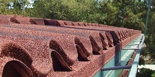 decra tile roofs decra tile decra tile2 sc 1 st all pro roofing