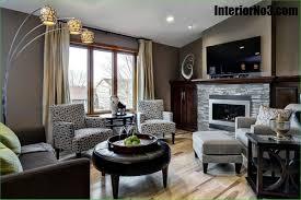 100 Split Level Living Room Ideas Living Room Page Level Decor 17 Decor Renewal