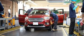 In N Out Car Wash   #1 Car Wash Brampton, Mississauga, Toronto Eagle Truck Wash Near Me Rochester Car Royal Start A Commercial Washing Business Systems Company History Tommy Semi Iq 101 Equipment And Investment Requirements How Often Should You Your Howstuffworks Locations Photos Coleman Hanna Carwash