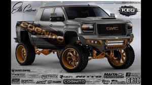 MEGACAB 2017 GMC Sierra From The Cognito Suspension 2017 SEMA Booth ... Truck Accsories Xd Images About Teambodyguard Tag On Instagram 4x4 And Outdoor Accsories Wellington Cape Town Body Guard Bodyguard Truck Accsories Heim Facebook Garage Bodyguard Car Side Door Protection From Paint Damage Competitors Revenue Employees Db Kustoms Nash Tx Kate Gosselin Geraldo Rivera Was Spotted Out In Diesel Engine Maintenance Parts More February 2013 Bin 2017 F350 W Bulletproof 12 Lift Kit 24x12 Wheels