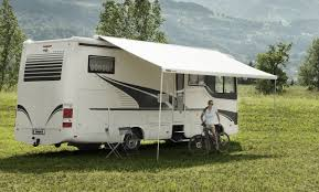 Thule Omnistor 9200 Fiamma Piomat Fiammaomnistor Canopies Awnings Thule Omnistor 9200 Youtube Rv Awning Tents Residence G3 Installation 4900 Caravan And Motorhome 8000 Omnistor Awning Side Panels Bromame S Complete For Safari 1200 Markise For Vw T5 T6