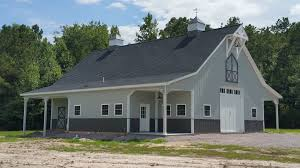 Barns: Pictures Of Pole Barns | Pole Shed House Plans | 20x20 Pole ... Wedding Barn Event Venue Builders Dc 20x30 Gambrel Plans Floor Plan Party With Living Quarters From Best 25 Plans Ideas On Pinterest Horse Barns Small Building Barns Cstruction At Odwersworkshopcom Home Garden Free For Homes Zone House Pole Barn Monitor Style Kit Kits