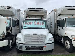 2012 FREIGHTLINER BUS CLASS M2 106 REEFER TRUCK FOR SALE #NL-3889 Truck Lessons 2 4 Alert Driving School Auckland 2001 Freightliner Century Class For Sale In Joplin Mo Ford 44 2000 Freightliner Tpi Gm And Navistar Team Up Grainews Blog Commercial Success Asplundh Tree Expert Co Taps Mercedesbenz Xclass Pickup Wont Make It To The Us After All Bestcase Scenario Shows 19 Growth With 3000 Units World 2011 Used M2 106 Business Class At Great Lakes Western B Cdl Traing Driver Ruan Hits Milestone Of 1 Million Miles On Cngpowered 8 Tractor Hino Trucks Adds Model 155 To Its Lightduty Lineup Cleaner