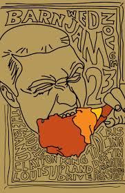 Barn Jam Wed Nov 23 6pm | Gil Shuler Graphic Design Barn Jam Wed July 13 6pm Gil Shuler Graphic Design Jan 24 Feb 8 Apr 27 Aug 3 Barnjam2310 The Big Red Barn Jam April 19 Jan18 Oct At Awendaw Swee Outpost Charleston Events Pinterest David Gilmour Richard Wright Youtube