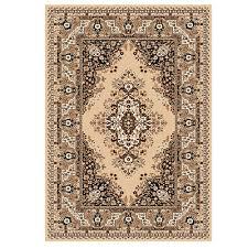 tapijten sonderaktion teppich klassisch orient 200 x 400 250
