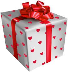 Clover Street Gift Wrap By Monika Forsberg Lagom Design