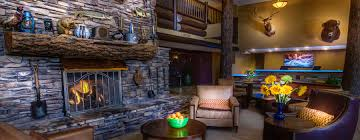 El Tovar Dining Room Yelp by The Grand Hotel At The Grand Canyon Tusayan Az
