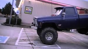 Jays Repo Truck
