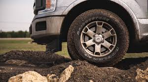 Three New Bridgestone Tires Get Put Through Their Paces Best All Terrain Tires Review 2018 Youtube Tire Recalls Free Shipping Summer Tire Fm0050145r12 6pr 14580r12 Lt Bridgestone T30 34 5609 Off Revzilla Light Truck Passenger Tyres With Graham Cahill From Launches Winter For Heavyduty Pickup Trucks And Suvs The Snow You Can Buy Gear Patrol Bridgestone Dueler Hl 400 Rft Vs Michelintop Two Brands Compared Bf Goodrich Allterrain Salhetinyfactory Thetinyfactory