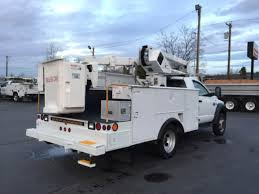 2008 Dodge RAM 5500HD Boom / Bucket Truck For Sale, 177,292 Miles ... Bucket Trucks For Sale Alabama Tristate Forestry Elevator Bucket Truck Sale Youtube Browsing Newest Listings Rent Aerial Lifts Near Naperville Il Inventory Trucks Chipdump Chippers Ite Equipment 2007 Intertional 4300 Liftall Lm702ms 75 2003 Gmc C7500 Forestry Bucket Truck City Tx North Texas 2001 4700 Truck 2008 Ford F750 Forestry