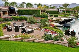 Luxury Rv Parks Motorcoachcountryclub