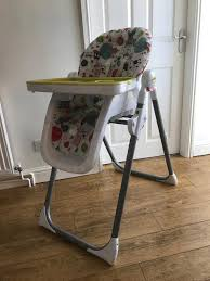 Mamas & Papas High Chair Pesto Roll Up | In Blaby, Leicestershire | Gumtree Mamas And Papas Pesto Highchair Now 12 Was 12 Chair Corner Pixi High Blueberry Bo_1514466 7590 Yo Highchair Snax Adjustable Splash Mat Grey Hexagons Safari White Preciouslittleone In Fresh Premiumcelikcom Outdoor Chairs Summer Bentwood Infant Best High Chairs For Your Baby Older Kids Snug Booster Seat Navy Baby