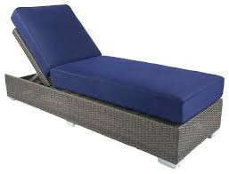 Walmart Canada Patio Chair Cushions by Patio Lounge Chairs Canada U2013 Peerpower Co