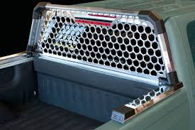 Truck Headache Rack - Google Search | Truck | Pinterest | Cars ... Farmer Peg Livestock Racks Back For Trucks The Original Brack Mtains Your Brack Louvered Rack Free Shipping On Headache Truck Lights Also Alinum With Smoke Them If You Got New Type Of Stkheadache Custom Adache Rack Stack Ford F350 60 Youtube Bestchoiceproducts Rakuten Best Choice Products Folding Cargo For Vback Can Be Moved Forward To Make Room Tall Cargo More Sale Canada Thule Amazon Higgeecom Used Glass Resource