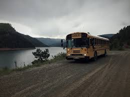 Transportation – Transportation – Durango School District 9-R Yellow School Buses Leave A Bus Barn For The After Noon Trip From Ldon Buses On The Go Highbury Barna Misleading Name Pearland Isd Bucks Trend Driver Shortage Houston Chronicle Day 9975 Day 10053 Barnabus Introduction Doing His Time Prison Ministry Youtube If You Were On Glamping Bus And Pushed Open This First Custom Get Thee To O Gauge Garage Menards Transportation Burnet Consolidated Valley Llc Tours Coach Service School Marshalltown Wolves Bandits In Dayz Standalone 061 Home Lcsc
