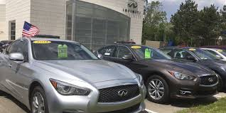 Off-lease Used Cars Are Flooding Market, Pushing Prices Down 8 Best Cars For Under 15000 Youtube Suv 2017 Outlander Gt Suv For Sale Under Memorable Gmc 26 Cargo Truck Non Cdl Truck Sales For Less Diesel Buyers Guide Power Magazine Best Used Sports Cars Off Msrp On Chevrolet Silverado Payne Weslaco Convertible Coupe Hatchback Sedan Suv The Long Haul 10 Tips To Help Your Run Well Into Old Age Dauphin Preowned Vehicles Mb Area Car Dealer Lvo Fl 4x2 290bhp Euro 5 Auto Urban Artic Day Cab 2011 61 Preowned In Hammond La Ross Downing