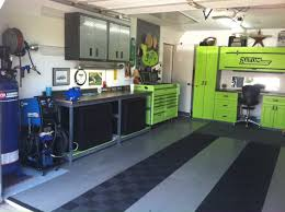Gladiator Wall Mount Cabinet by What U0027s Your Workbench Look Like Archive Page 2 The Garage
